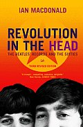Revolution in the Head the Beatles Records & the Sixties