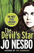 Devil's Star: a Harry Hole Thriller (Oslo Sequence 3)
