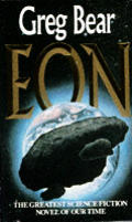 Eon Cover