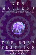 Star Fraction