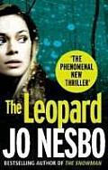 Leopard UK