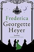 Frederica