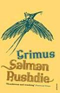 Grimus