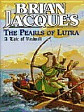 Redwall 09 Pearls Of Lutra A Tale Of Redwall