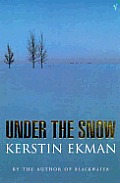 Under The Snow Uk Edition