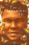 Tao Of Muhammad Ali