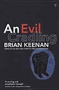Evil Cradling
