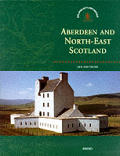 Aberdeen & North-East Scotland
