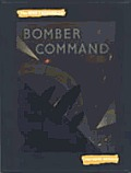 Bomber Command The Air Ministry Account