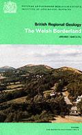 Welsh Borderland