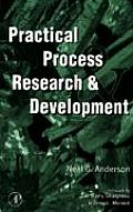 Practical Process Research &...