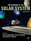 Encyclopedia of the Solar System (06 Edition)