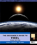 Designers Guide To VHDL 3rd Edition