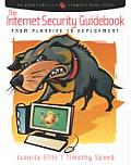 The Internet Security Guidebook:...