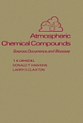 Atmospheric Chemical Compounds: Sources, Occurrence and Bioassay