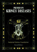 Primer on Kidney Diseases 2ND Edition Cover