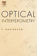 Optical Interferometry, 2e
