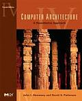 Computer Architecture A Quantitative Approach 4th Edition