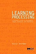 Learning Processing 1st Edition A Beginners Guide to Programming Images Animation & Interaction
