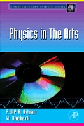 Physics in the Arts (Complementary Science)