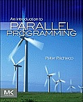 Introduction To Parallel Programming (11 Edition)