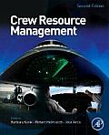 Cockpit Resource Management (2ND 10 Edition)