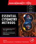 Essential Cytometry Methods