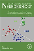 Functional Plasticity and Genetic Variation: Insights into the Neurobiology of Alcoholism