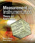 Measurement and Instrumentation (12 Edition)