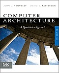 Computer Architecture 5th Edition