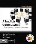 Practical Guide to SysML 2nd Edition
