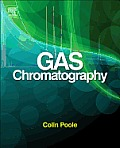 Gas Chromatography Cover