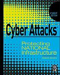 Cyber Attacks: Protecting National Infrastructure, STUDENT EDITION