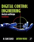 Digital Control Engineering Analysis & Design