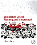 Engineering Design, Planning, and Management Cover