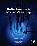 Radiochemistry & Nuclear Chemistry