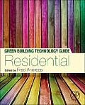 Green Building Technology Guide: Residential