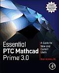 Essential Ptc(r) MathCAD Prime(r)...