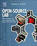 Open-source Lab