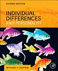 Individual Differences & Personality