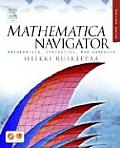 Mathematica Navigator 2ND Edition