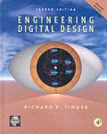 Engineering Digital Design Revised Second Edition With CDROM