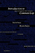 Introduction to Common LISP