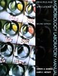 Microbiology Lab Manual