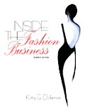 Inside the Fashion Business (7TH 03 Edition)