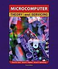 Microcomputer Theory and Servicing Microcomputer Theory and Servicing