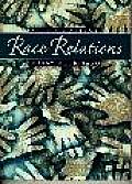 Race Relations 5th Edition