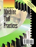 Esl Study Guide for Machine Tool Practices / With 2 Tapes (01 Edition)