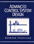 Advanced Control System Design