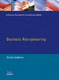 Business Reengineering The Survival Guide